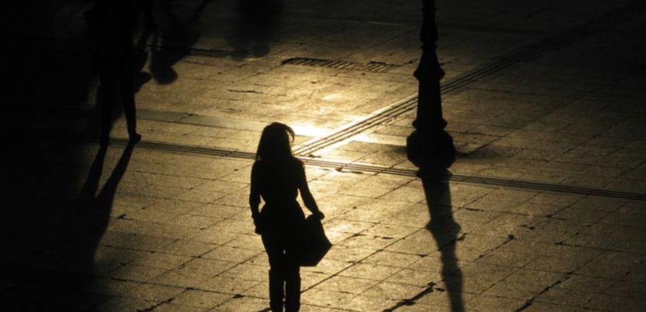 Φως, περισσότερο φως, πριν να είναι πολύ αργά