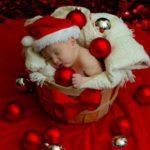 το θαύμα των Χριστουγέννων του 2019