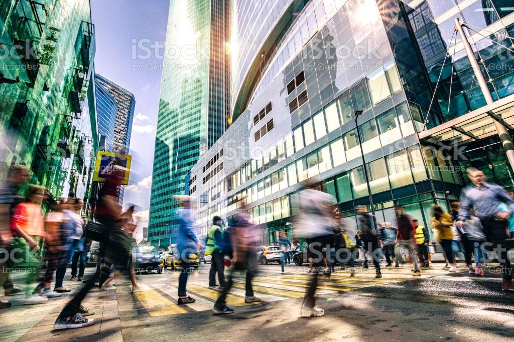 Το μετέωρο βήμα των Σχεδίων Αστικής Βιώσιμης Κινητικότητας (ΣΒΑΚ)