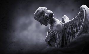 Δικαίωμα στην αξιοπρέπεια, στην ζωή και στην ταφή